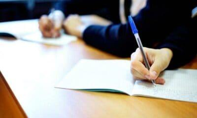 bareme teste antrenament evaluare nationala 2021