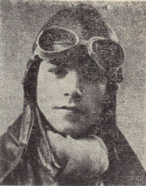 eroul din Someșeni