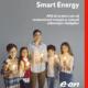 concurs smart energy