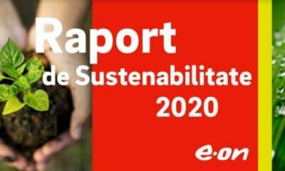 e-on,investitii,raport,sustenabilitate